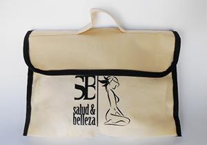 bolsas-personalizadas