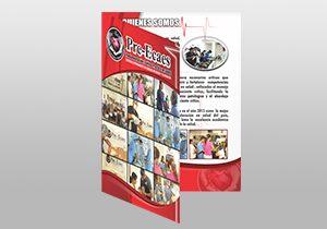 carpeta-corporativa-printergraf-300x210-300x210