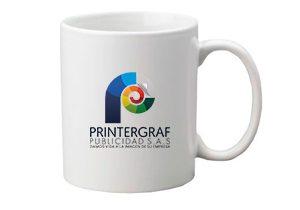 mugs-printergraf