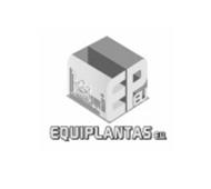 printergraf-cliente-11-11