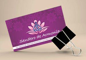 tarjetas-personales-printer-2