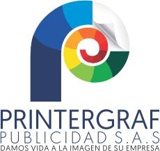 Printergraf Publicidad S.A.S